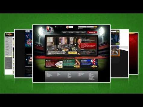 Live football match free watch